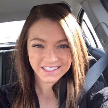 Lindsey Pulliam